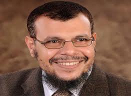 خالد علم الدين