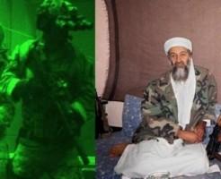 عضو في فريق قتل ابن لادن يروي قصة مختلفة عن الحادث