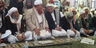 علماء اليمن