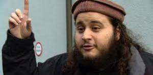 تركيا تعتقل أبو أسامة الغريب بمعرفة المخابرات الأمريكية وتعرضه للتعذيب