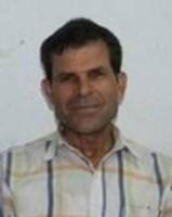 عادل محمد عايش الأسطل