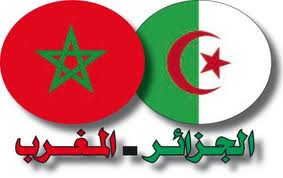 توتر العلاقات بين البلدين