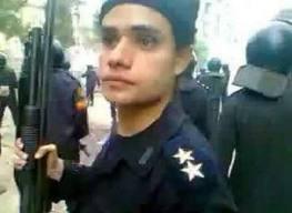 الحكم بسجن الشناوي قناص العيون