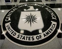 خطة أمريكية سرية لاغتيال المجاهدين في سوريا