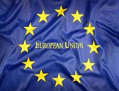 وزراء الخارجية الأوروبيون متفقون على ضرورة الحل السلمي في سورية