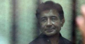 """جنايات الجيزة تقضي بسجن أحمد عز 37 عاما وتغريمه 3 مليارات في قضية """"حديد الدخيلة"""""""