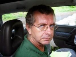 اعدام فيليب فاردون أحد الرهائن الفرنسيين في مالي