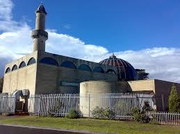 مسلمو أستراليا يكسبون الموافقة على بناء مسجد