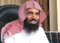 إماراتيون : خطاب سلمان العودة للسلطات السعودية يمثلنا في الإمارات