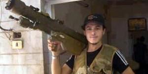 لغز عدم استخدام القاعدة صواريخ (سام 7) في حرب فرنسا بمالي