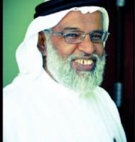 الشيخ طاهر التميمي