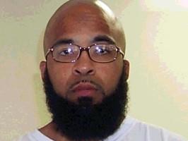 السجن 18 عاما لأمريكي مسلم أقرّ بالتخطيط لمهاجمة مركز للتجنيد في سياتل