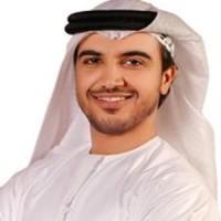 الإمارات تسجن الناشط عبد الله الحديدي بسبب تغريده على تويتر