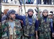 بلجيكا تعتقل ستة إسلاميين وتتهم جماعة سلفية بتجنيد مقاتلين لسوريا
