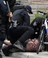 """كندا تحبط """"هجوما كبيرا"""" وستعلن عن اعتقالات الليلة"""