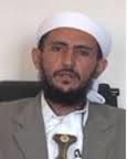 د. عبدالملك حسين التاج