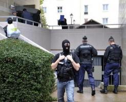 مسلح يفتح النار عشوائيا ويقتل ثلاثة جنوب فرنسا