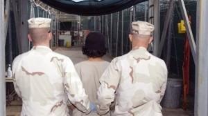 معتقل في جوانتناموا