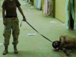 جنود بريطانيون شهدوا ارتكاب انتهاكات فظيعة بحق محتجزين عراقيين
