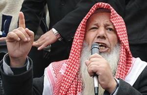 الطحاوي منظر التيار السلفي الأردني
