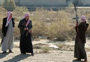 50 قتيلا و150 جريحا في ساحة الاعتصام بكركوك