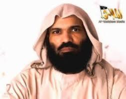 عبد الله الخالدي