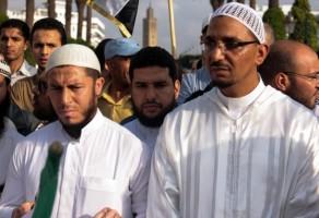 الإعلان في المغرب عن تأسيس جمعية البصيرة للتربية والدعوة