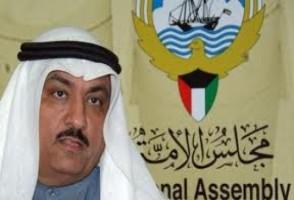 إخلاء سبيل المعارض الكويتي البارز مسلم البراك