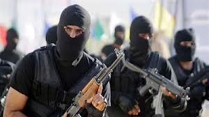 الامارات تعلن القبض على خلية للقاعدة تضم 7 أشخاص من جنسيات عربية
