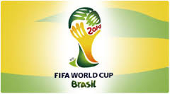 خطة دعوية في كأس العالم بالبرازيل