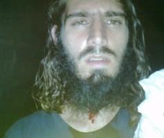 أبو منصور الأمريكي