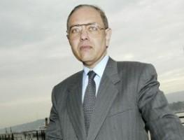 العقيد محمد الغنام