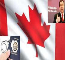 كندا ترحل الى لبنان فلسطينياً متهماً بمهاجمة طائرة اسرائيلية