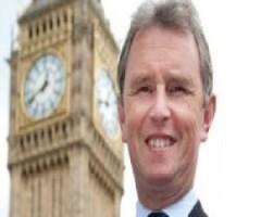 فضيحة جنسية تضع رئيس البرلمان البريطاني بقبضة الشرطة