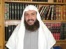 الشيخ محمد حسن عبدالغفار