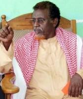 الشيخ حسن طاهر أويس