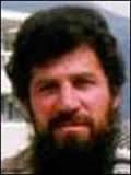 عبد الهادي العراقي
