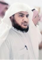 الأكاديمي الجامعي عبد الكريم الخضر