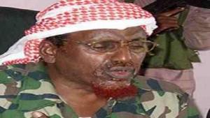اعتقال حسن ضاهر عويس في الصومال
