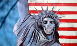 المخابرات الأمريكية والموساد وراء تصفية 5500 عالم عراقي