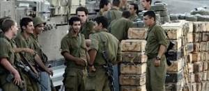 إسرائيل باعت أسلحة وعتادا عسكريا للجزائر والمغرب ومصر والإمارات
