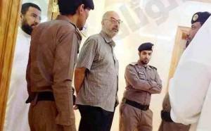 ناصر السيد الطبيب المصري