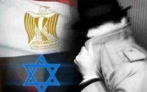 فضيحة كبرى : الموساد يختطف فلسطينياً من داخل مصر