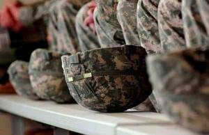 مقتل 4 جنود أمريكيين في هجوم على قاعدة باجرام