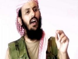 أبو هريرة الصنعاني