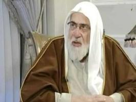 الشيخ محمد زهير الشاويش رحمه الله