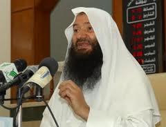 الشيخ عبد الرحمن بن عبد الخالق اليوسف
