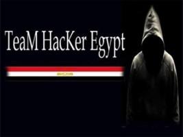 هاكرز مصري يعطل موقعي ''الخارجية والداخلية'' بالامارات