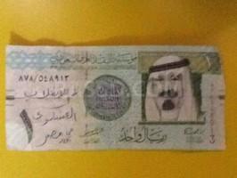 حملة سعودية لا للانقلاب في مصر