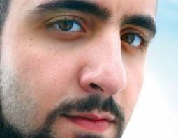 محمود صالح عودة